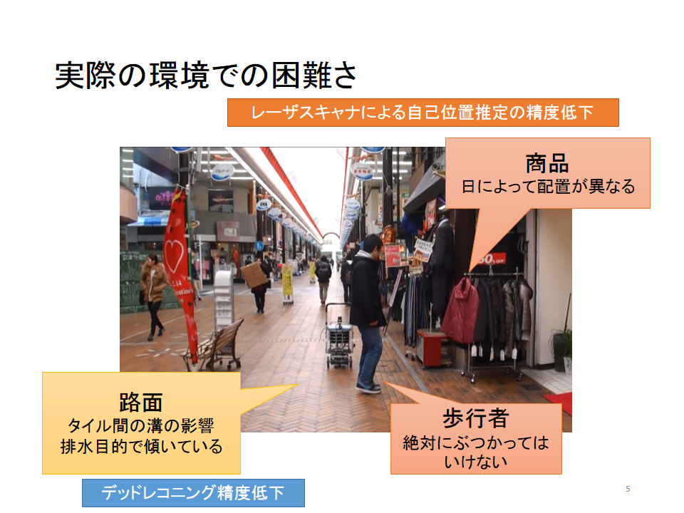 shoppingcart_3